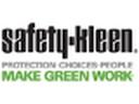 Safety-Kleen