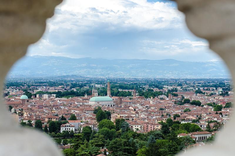 Vicenza di alezarp75