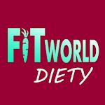 Dieta i Przepisy 2019 1.4