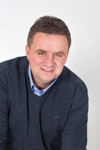 Dirk Nückel