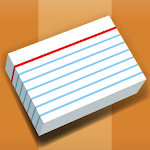 Flashcards Deluxe v3.1