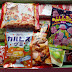 Zenpop Japanese Sweets Pack: Gummy Land Review
