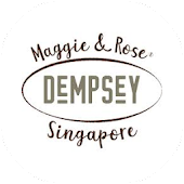 Maggie and Rose Singapore
