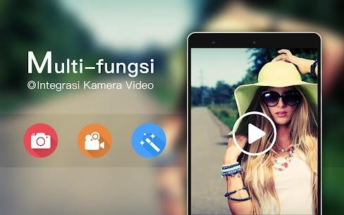 HD Camera – Quick Snap Photo & Video 1