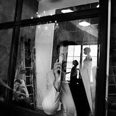 Wedding photographer Tatyana Khasanovich (KhasanovichTS). Photo of 16.08.2017