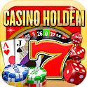 Casino Texas Holdem Poker icon