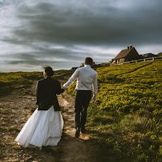 Wedding photographer Bartłomiej Bara (bartlomiejbara). Photo of 22.06.2018