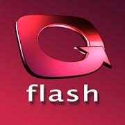 Flash TV Canlı