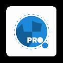 XPrivacyLua Pro icon
