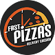 Fast Pizza's Delivery Cassino Download for PC Windows 10/8/7
