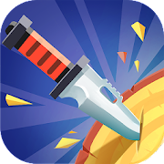 Toss Blade Mod Apk 1.9