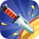 Toss Blade Android apk