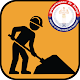 Download Road Care For PC Windows and Mac