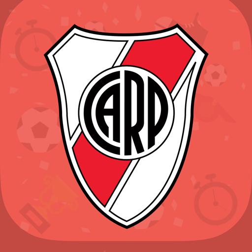 Desafío River Plate