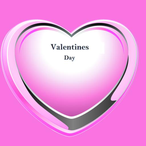 Valentine day Love Calculator