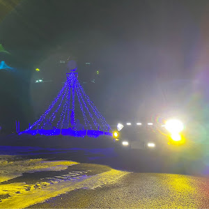 RAV4 MXAA54のカスタム事例画像 ジェットフー4さんの2021年01月23日23:48の投稿