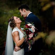 Wedding photographer Steve Grogan (SteveGrogan). Photo of 30.12.2018