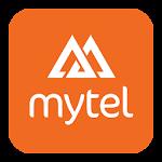My Mytel 1.0.11