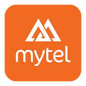 Download My Mytel Free