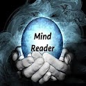 MindReader icon