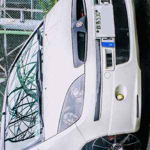 コルト  2003年式1500cc4WDエレガンスバージョンのカスタム事例画像 オブヤンさんの2020年09月03日11:59の投稿