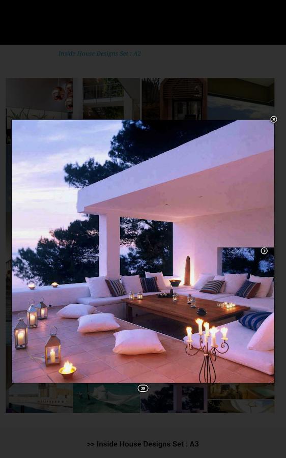 Inside House DesignsAndroid Apps on Google Play