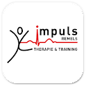 Impuls Remels icon