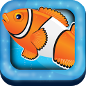 Aquarium Maker icon