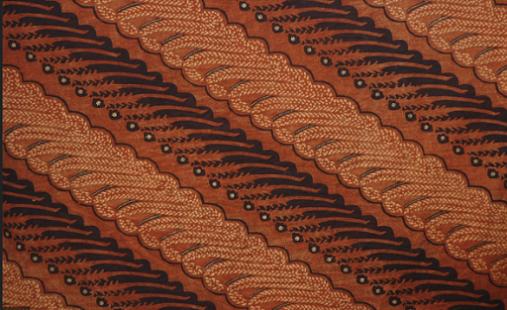 Tải Game Batik Indonesia