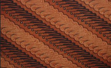 Download Indonesian Batik Free