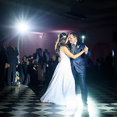 Wedding photographer José Alvarez (JoseManuelAlva). Photo of 18.01.2018