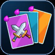 App Battle Decks for Clash Royale APK for Windows Phone