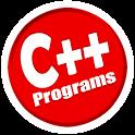C++ Programs icon