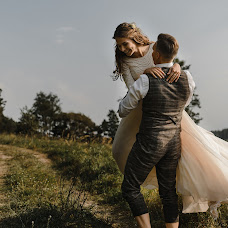 Wedding photographer Sandra Tamos (SandraTamos). Photo of 28.08.2018