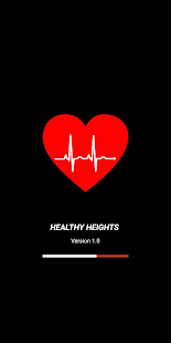FITNESS FREAK : DAILY HEALTH UPDATES for PC-Windows 7,8,10 and Mac apk screenshot 1