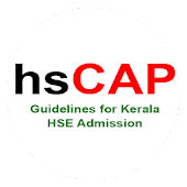 Guidelines for HSCAP