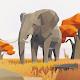 Elephant Life - Animal Simulator for PC-Windows 7,8,10 and Mac