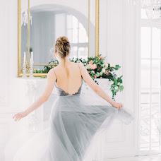 Wedding photographer Mariya Domayskaya (DomayskayaM). Photo of 06.05.2017