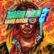 Hotline Miami 2: Wrong Number - Androidアプリ