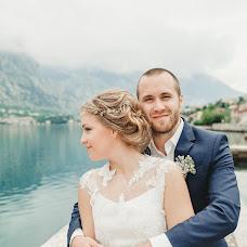 Wedding photographer Tanya Afanaseva (teneta). Photo of 18.05.2016