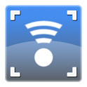 Camera Remote (AdFree) icon