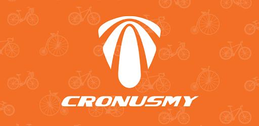 Приложения в Google Play – Cronusmy - <b>Bicycle</b> Wholesaler