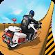 Police Bike Mega Ramp Impossible Bike Stunt Games Download on Windows