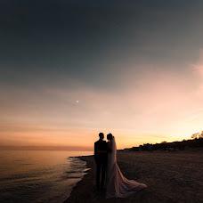 Wedding photographer Ruslan Fedyushin (Rylik7). Photo of 30.10.2018
