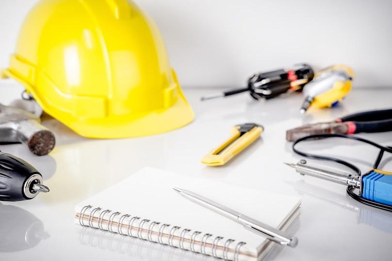 Co sprawdzić podczas remontu? Porady i wskazówki
