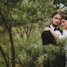 Wedding photographer Katerina Baranova (MariaT). Photo of 13.02.2015