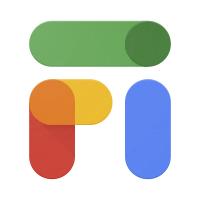 Community forum - Google Fi Help