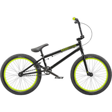 "Radio 2020 Saiko BMX Bike - 20"""