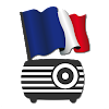 Radio France - Radio en ligne
