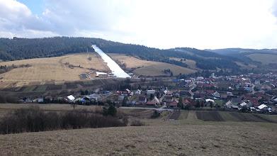 Photo: Lyžařský kurz 2016 (Slovensko, Horní Orava, Krušetnica, neděle 6. březen - pátek 11. březen 2016).